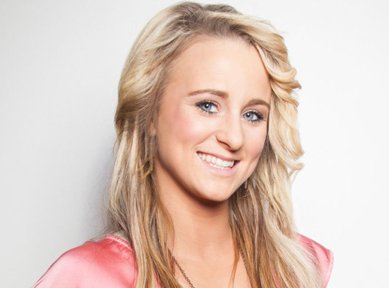 Leah Messer, Teen Mom 2