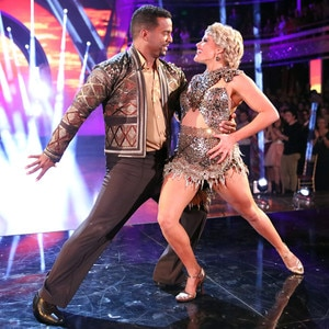 Is bethany mota hookup her dance partner