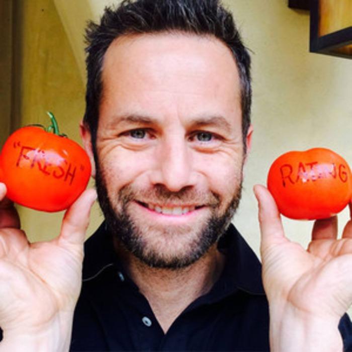 Kirk Cameron Tries to Bolster Saving Christmas\' Rotten Tomatoes ...
