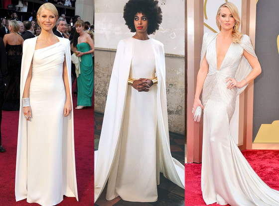 Solange Knowles, Wedding, Gwyneth Paltrow, Kate Hudson