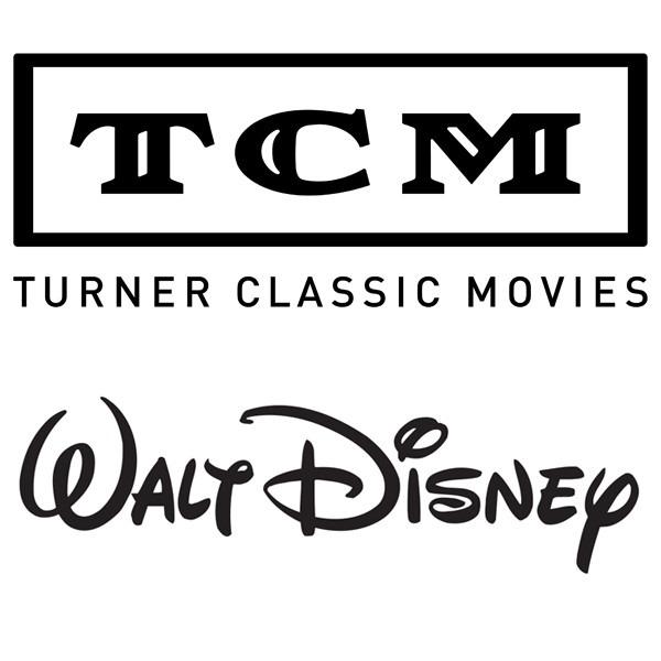 Disney, TCM