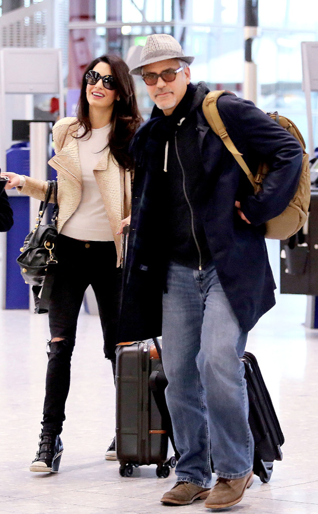 How Fatherhood Changed Everything for George Clooney Rs_634x1024-141127083322-634.George-Clooney-Amal-Alamuddin-Heathrow.jl.112714