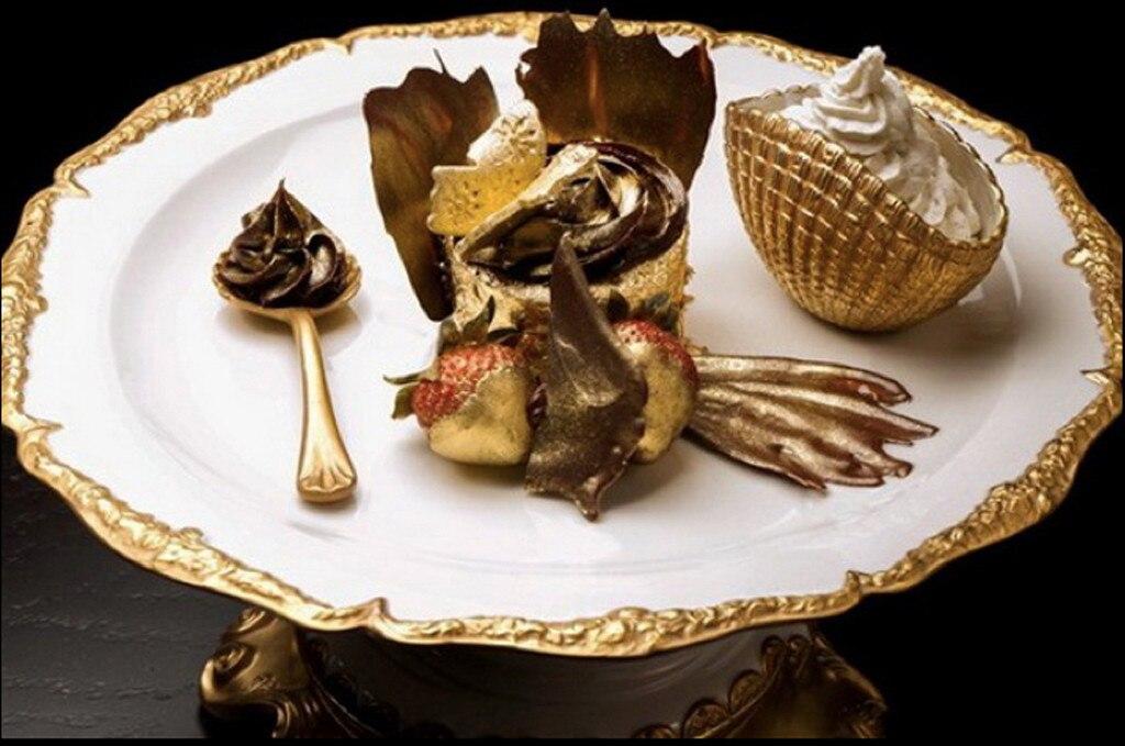 Image result for Lindeth Howe pudding