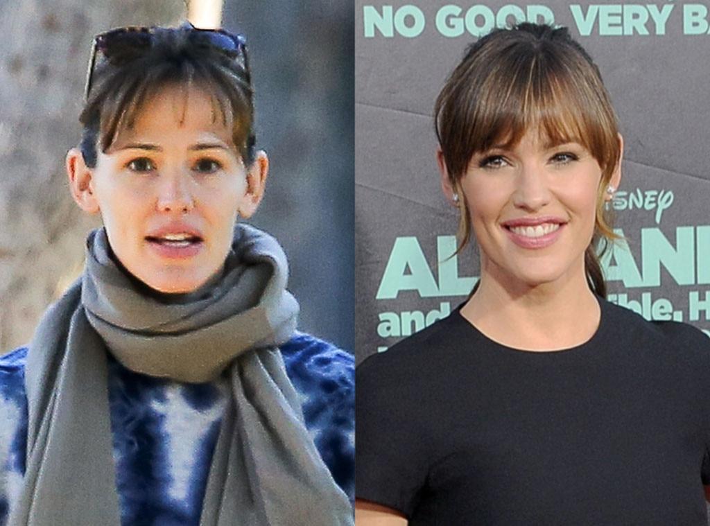 Kate Upton From Stars Without Makeup E News - Kate-upton-no-makeup