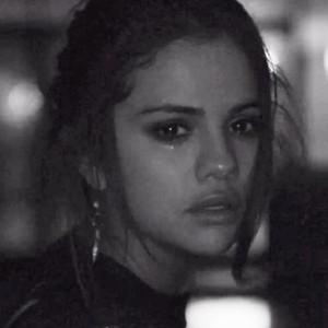 Selena Gomez, Heart Wants What It Wants