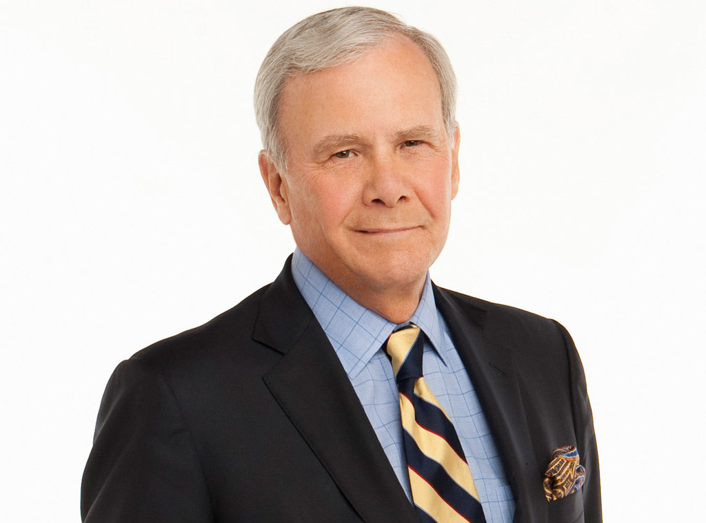 brokaw women Former nbc anchor linda vester says brokaw tried to force her to kiss him, groped her and showed up at her hotel room uninvited.