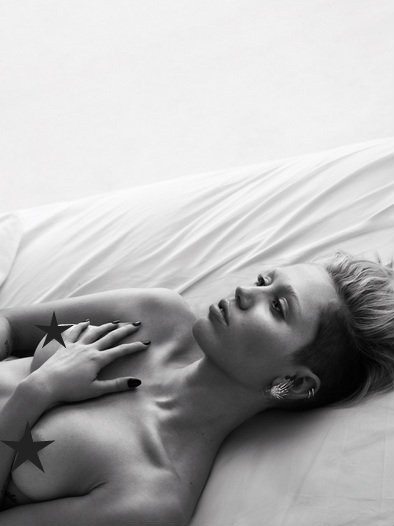 Miley Cyrus, Joe Manganiello, Kendall Jenner e Vanessa Hudgens