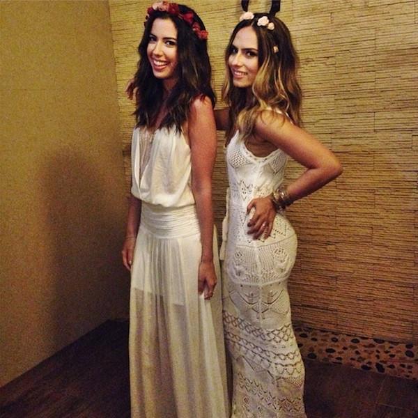a88224bb2 Os top estilistas nacionais de vestidos de noiva | E! News
