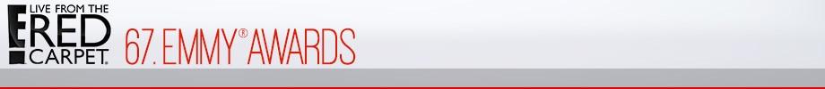 LFRC 2015 EMMYS INTL - DE Widget