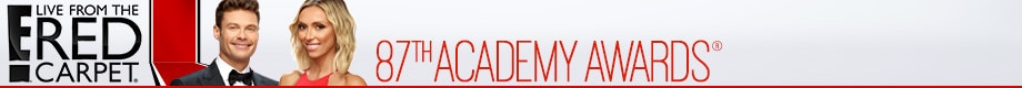 LFRC 2015 ACADEMY AWARDS INTL - AU UK Header