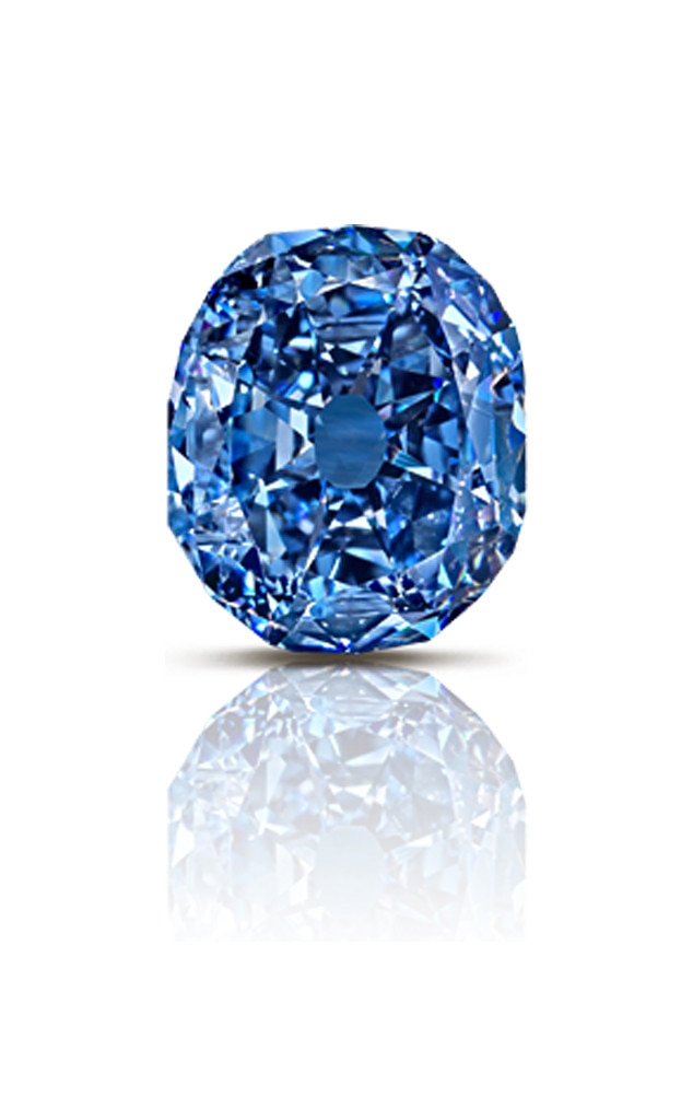 titanics s blue heart diamonds ocean education wittelsbach diamond the titanic of head en
