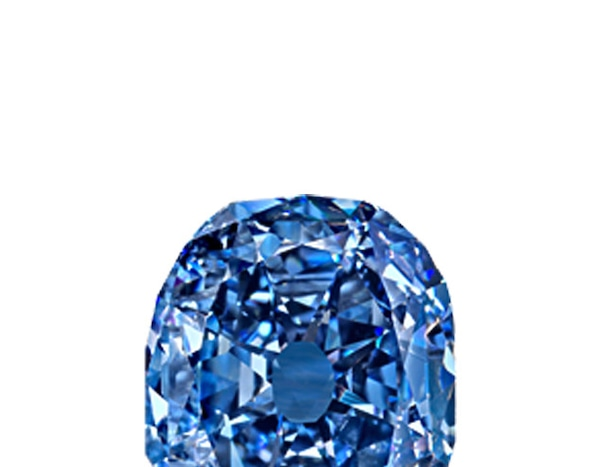 you hypnotized planet rare leave wittelsbach diamonds diamond that on this will world