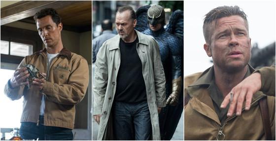 Top 15 filmes imperdíveis de 2014
