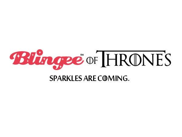 ThronesBlingee
