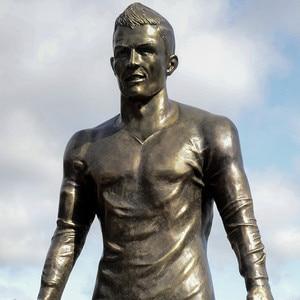 Cristiano Ronaldo gros pénis