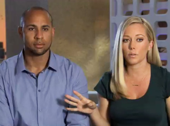 Hank baskett kendra wilkinson sex tape