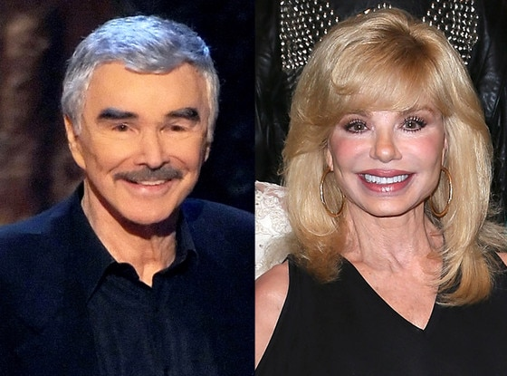 Loni anderson nude photos phrase brilliant