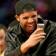 Drake's Nice for What Music Video Stars Olivia Wilde, Tiffany