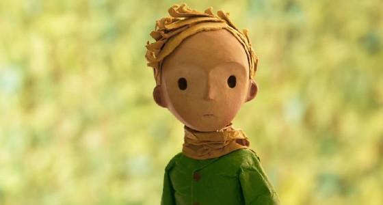 Primeiro trailer do filme O Pequeno Príncipe é divulgado