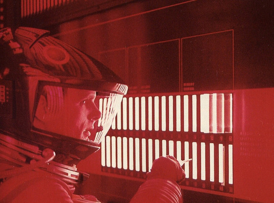 Keir Dullea, 2001: A Space Odyssey, Films That Didn't Win Oscars