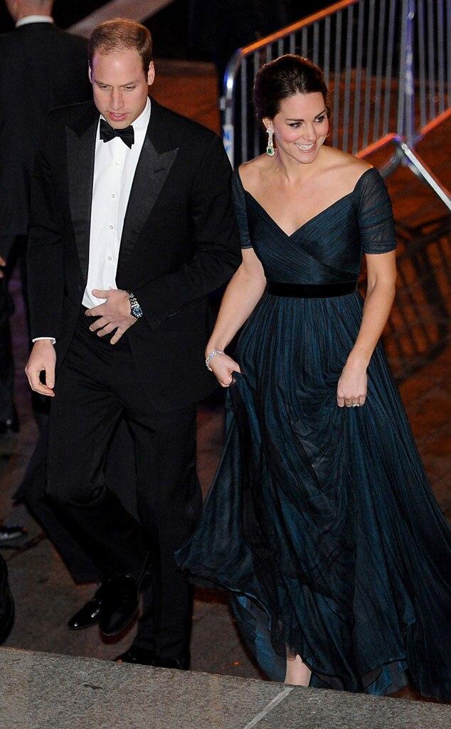 Prince William, Kate Middleton, Duchess of Cambridge