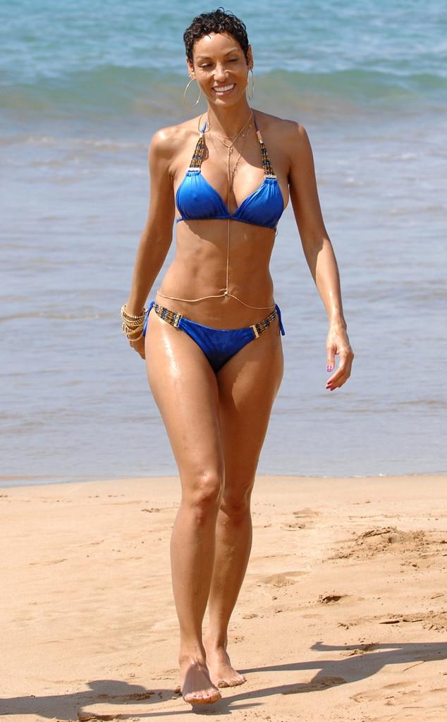 Nicole Murphy