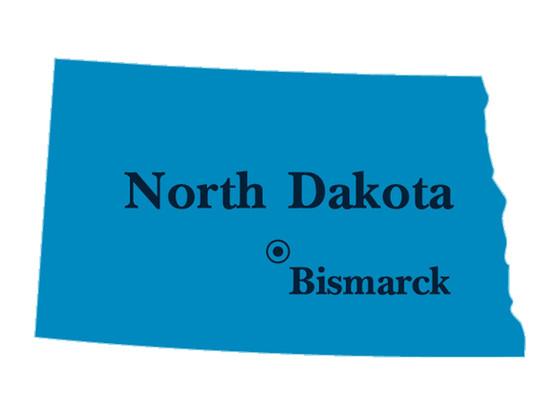 North Dakota State