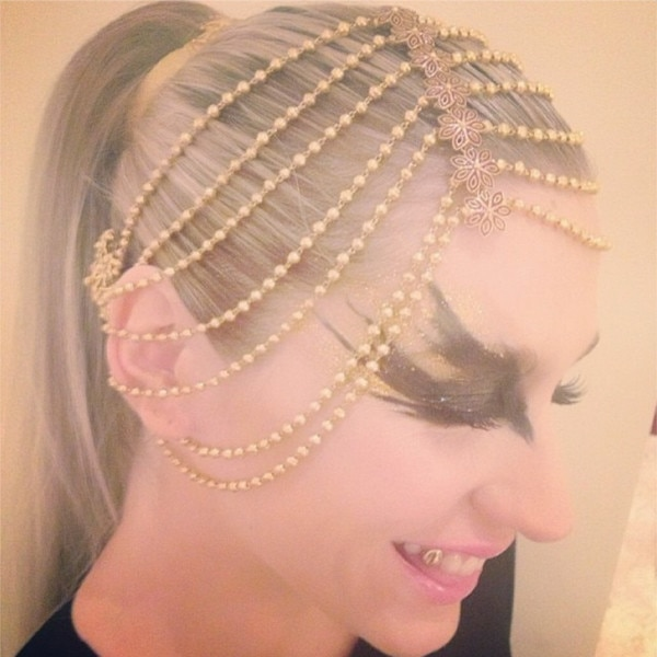 Kesha, Ke$ha, Crazy Pics, Instagram