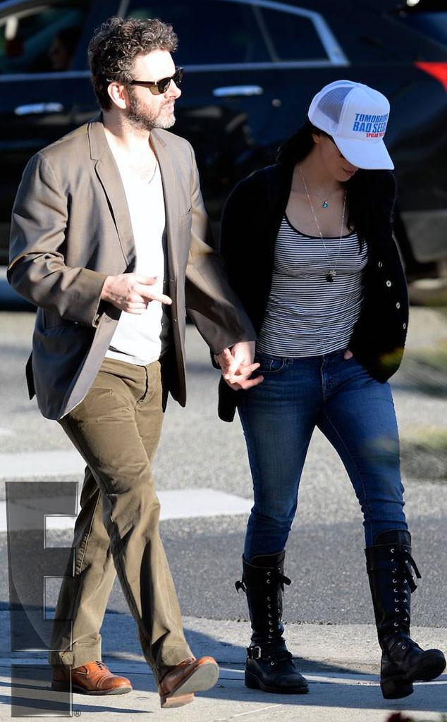 sarah silverman dating jimmy kimmel