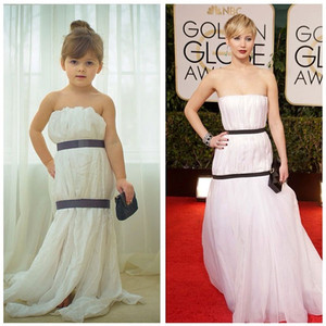 2sisters_angie Instagram, Jennifer Lawrence