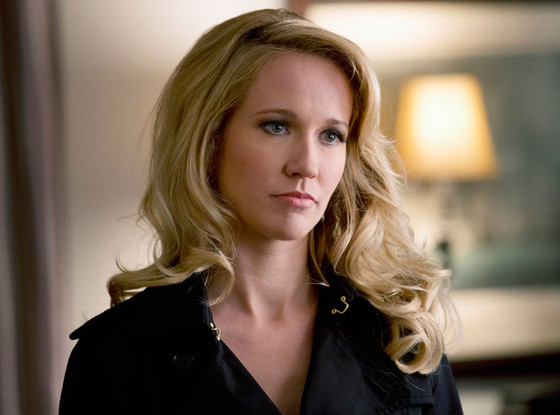 Anna Camp, True Blood