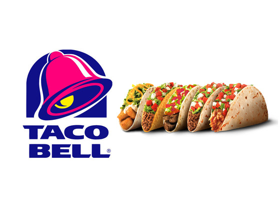Fast Food, Taco Bell