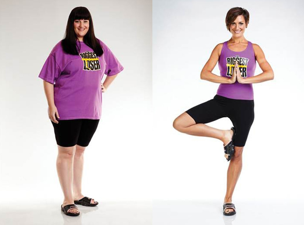 The Biggest Loser 2019 Ausstrahlung