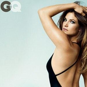 Bd model actress nude full naked photos