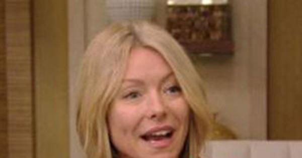 Kelly hoff online dating sites