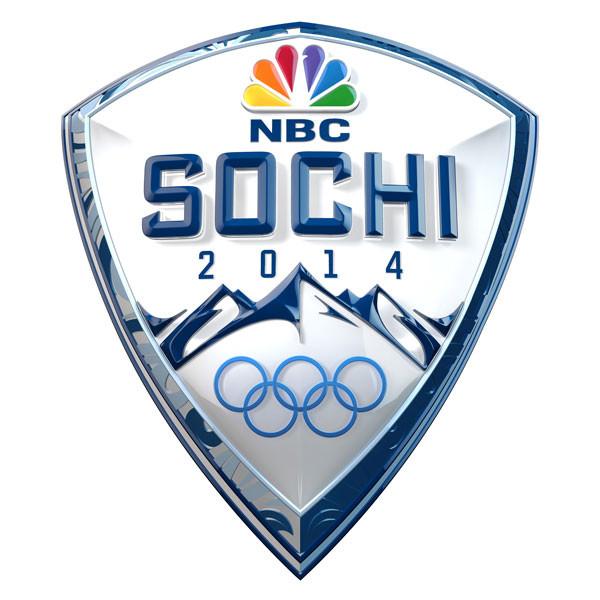 Olympics Sochi Logo