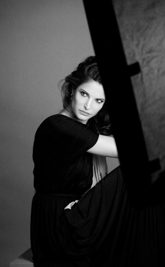 Stephanie Seymour, Estee Lauder
