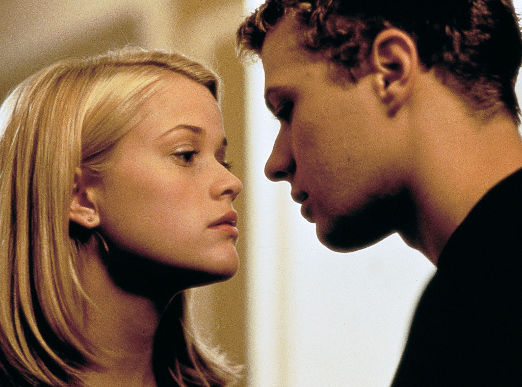 Reese Witherspoon, Cruel Intentions