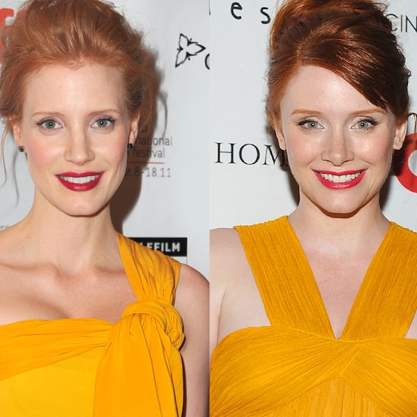 Celebrity Dresses Look Alike | Dress Dessains