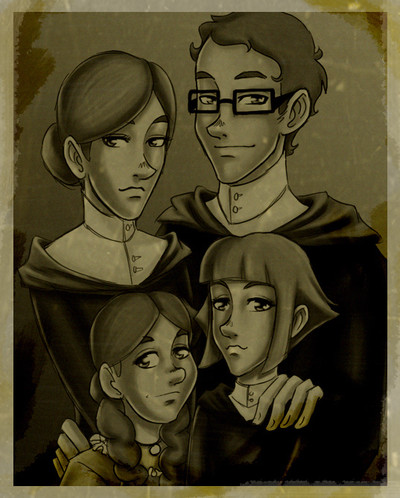 Cosas que sucedieron después de que terminara la saga de Harry Potter