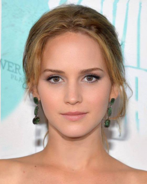 Emma Watson, Jennifer Lawrence