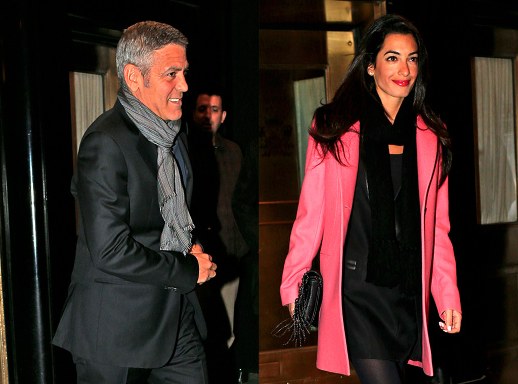 How Fatherhood Changed Everything for George Clooney Rs_1024x759-140319073047-1024.George-Clooney-New-Girlfriend.jl.031914