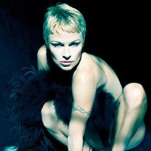 Young russian ukraine nude pics