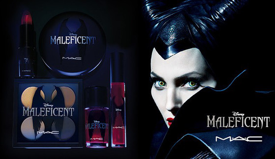 MAC, MAC Malevola, MAC Maleficent