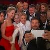From Ellen DeGeneres to James Franco: See the Most Memorable Oscar Hosts
