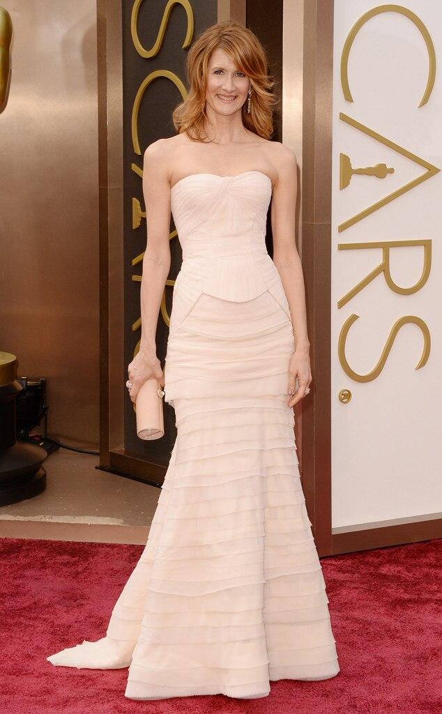 Laura Dern, Oscars