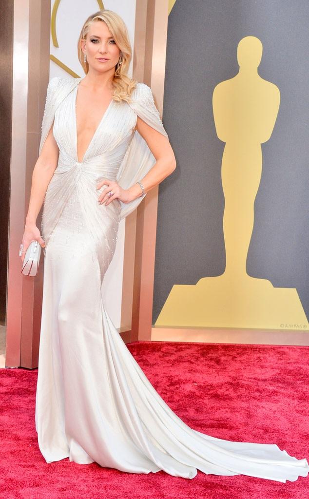 Kate Hudson, Oscars 2014