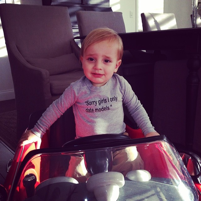 Duke Rancic Pictures