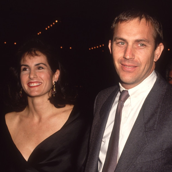 The 25 Worst Celebrity Divorces in Hollywood History