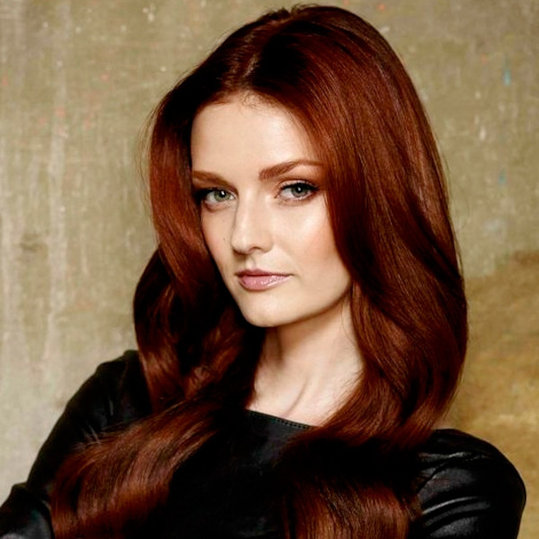 The Face's Lydia Hearst To Terrorize Dylan Penn In New